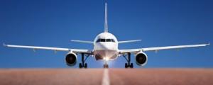 Plane_Frontal